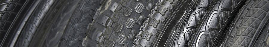 bike-tyres